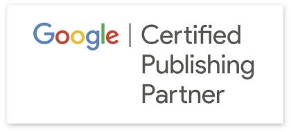 badge_certified_publishing_partner_horizontal_rgb