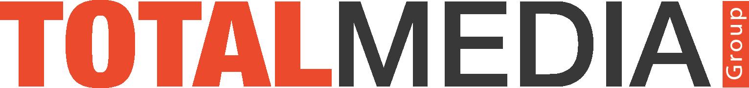 logo_tm-02