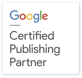 badge_certified_publishing_partner_vertical_rgb
