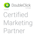 doubleclick-certified-marketing-partner-badge-vertical-transparent-220p
