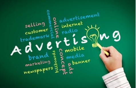 Digital advertising mega trends shaping 2015