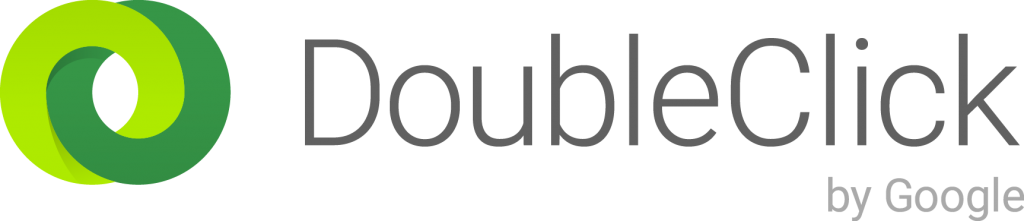 an overview of doubleclick the leading provider of tech driven marketing and advertising solutions