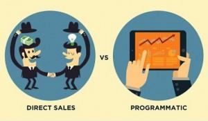 publishers-premium-programmatic
