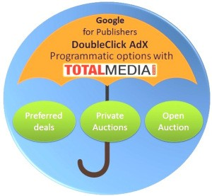 total-media-group-google-programmatic