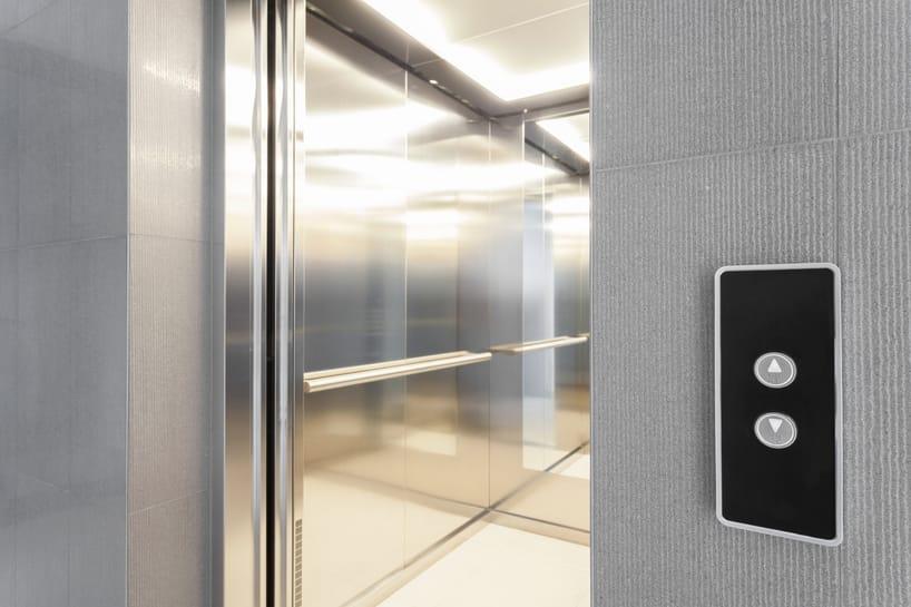 Elevator