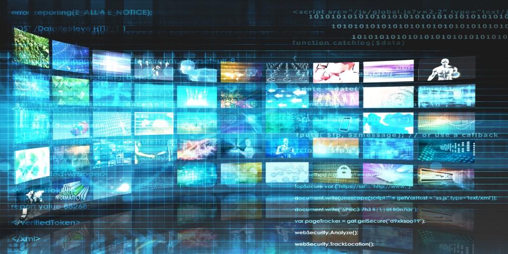 Video is Transforming Programmatic
