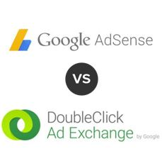 AdX vs. AdSense – Which one is right for you?