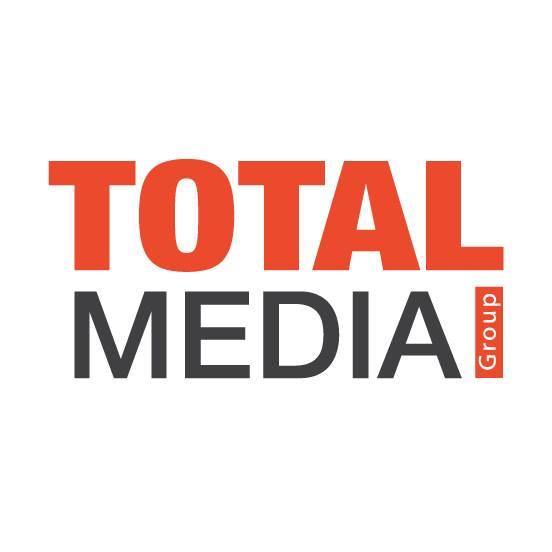 Monetization Case Study – A Prominent Online Media House