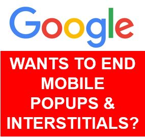 Google Wants You to Improve Your Mobile Website. Will You Do It?
