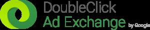 DoubleClick AdX