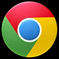 Google begins preparing industry for new Chrome ad-blocking tool