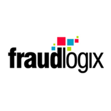 New Study Shows Vast Majority of Ad Fraud Caused by Small Percentage of Publishers