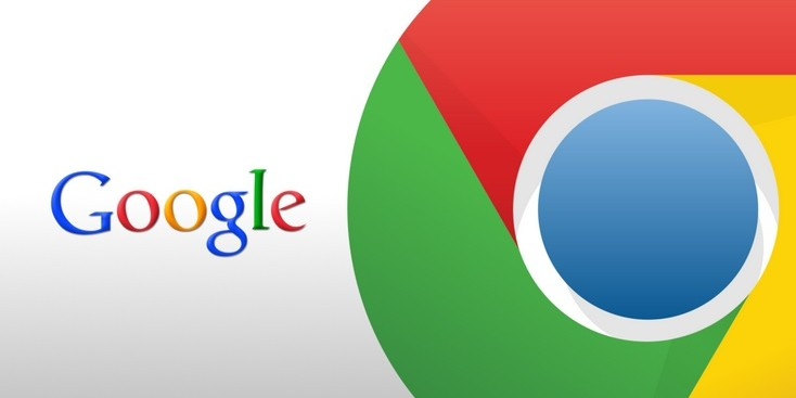 Chrome ad-blocking tool