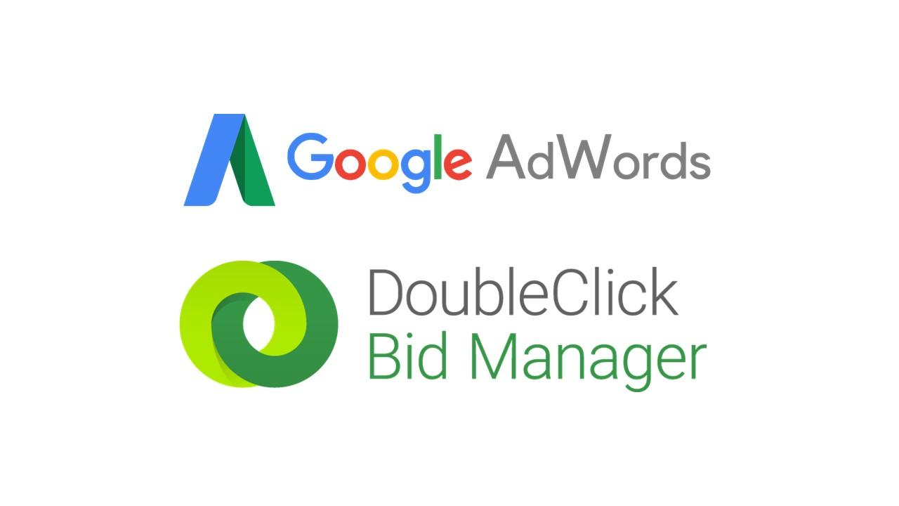 Doubleclick Bid Manager и AdWords: что выбрать?