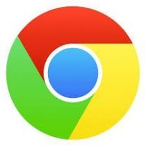 Here's What You Need to Know About the New Ad Blocker in Google Chrome