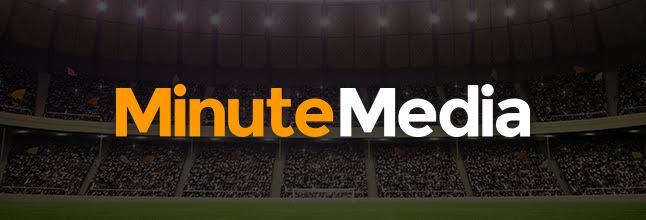 case study minute media