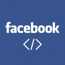 The Top 5 Reasons to Deploy the Facebook Pixel on your Website