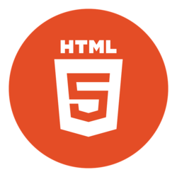 HTML5 Campaigns Now Enabled in Google Ads