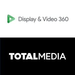 Display & Video 360 –  Storytelling – New Feature