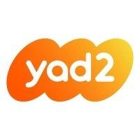 Yad2 Logo