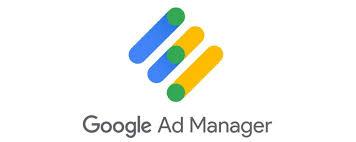 google af manager