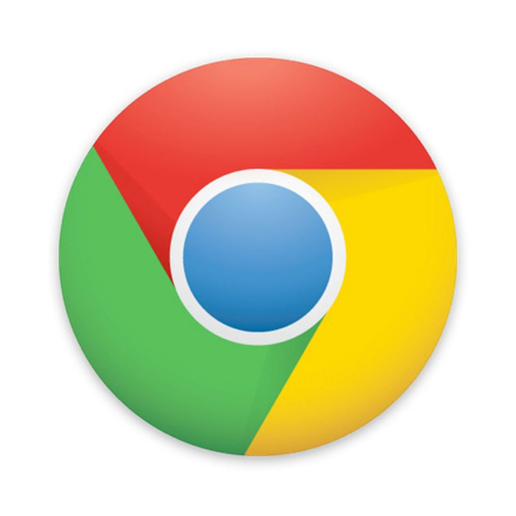 Recommendations for Chrome