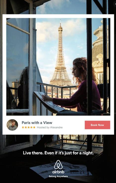 Advertisers Using DV360